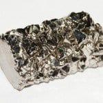 Malzeme Dünyasında Titanyum