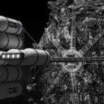 Derin Uzay Madenciliği Nedir?