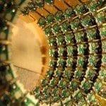 Kuantum Bilgisayarlar Nasıl Çalışır?