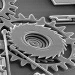 Mikro Elektro-Mekanik Sistemler (MEMS) Nedir?
