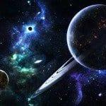 94 ışık yılı uzaklıktan haber mi var?