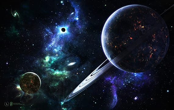 uzay_resimleri