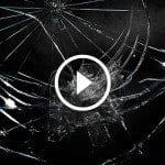 Otomobil camları kırıldığında neden kenarları keskin parçalar oluşmaz