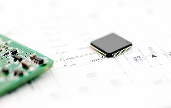 en-kucuk-transistor-m