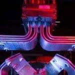 Nötrinolar Nasıl Üretilir ve Işınlanır?