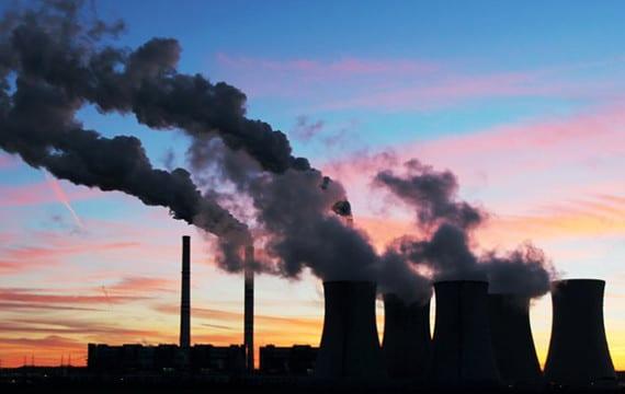 atmosfere-salinan-karbondioksit--