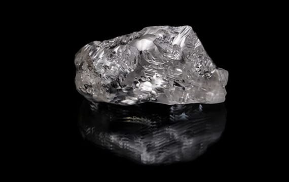 dunyanin-en-nadir-elmaslari-bilimfilicom