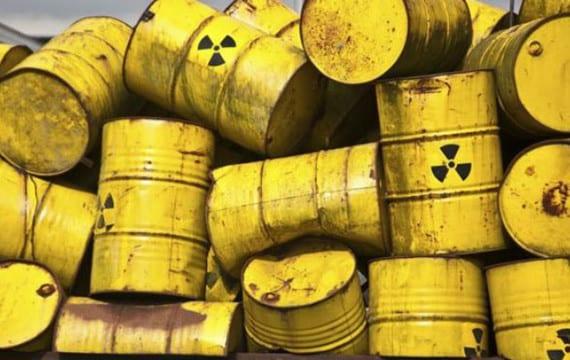 nukleer--coplerin-geri-donusumunde-onemli-bir-adim-atildi