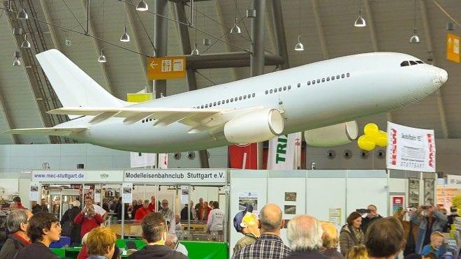 airstageairbus-660x371