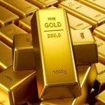 Altın Üretiminde Siyanür Nasıl Kullanılır?