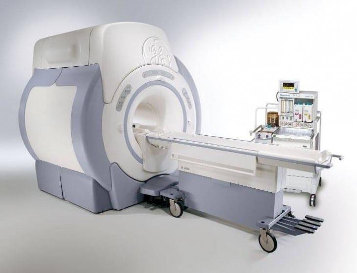 MR (Manyetik Rezonans) Cihazları Nedir ve Nasıl Çalışır?