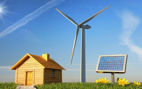 yenilenebilir-enerji-artik-daha-ucuz