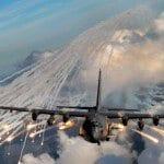 2017'nin en iyi bombardıman uçakları [Video]