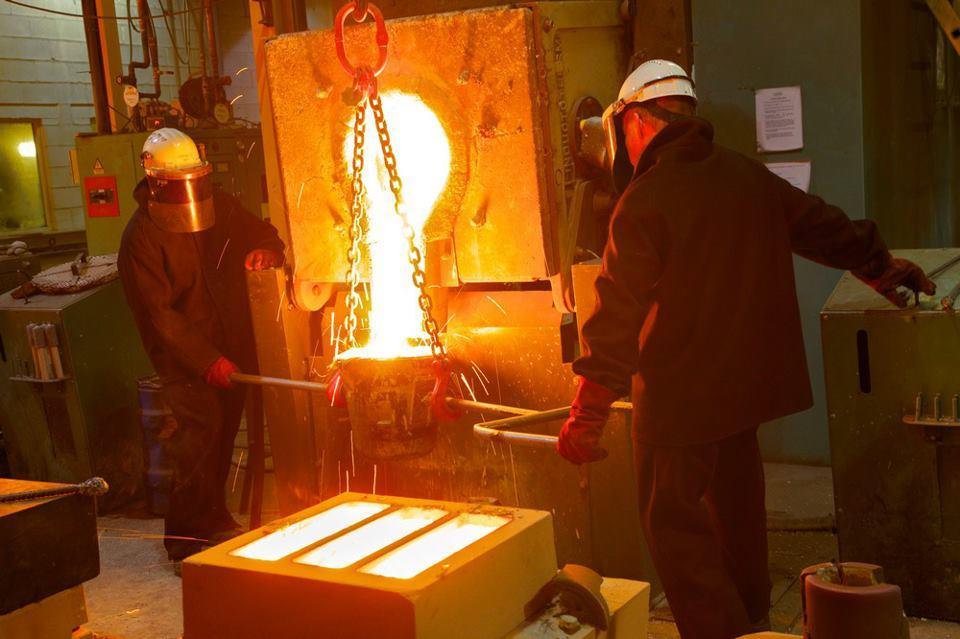 metalurji-ve-malzeme-mühendisliği-iş-alanları