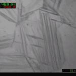 Martenzitik dönüşüm [Video]