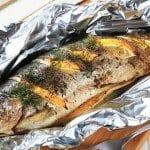 Alüminyum folyo nedir? Yemek pişirirken kullanmak zararlı mıdır?