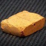 NASA, Mars Toprağından Tuğla Üretti