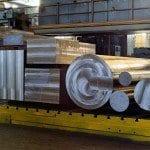 Takım Çelikleri | Takım Çelikleri Sınıflandırılması | Kullanım Alanları