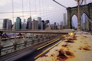 Brooklyn_Bridge_On_Corrosion