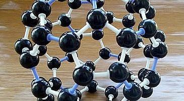 Karbon-Allotrop-Karbon-60-C60-Kristal-Yapısı-Modeli-Kimya-kristal-yapısı-modeli-kiti-Karbon-Allotrop-Karbon
