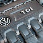 Dizel Motorlarda Aşırı Doldurma Sitemeleri; Turboşarj ve Süperşarj