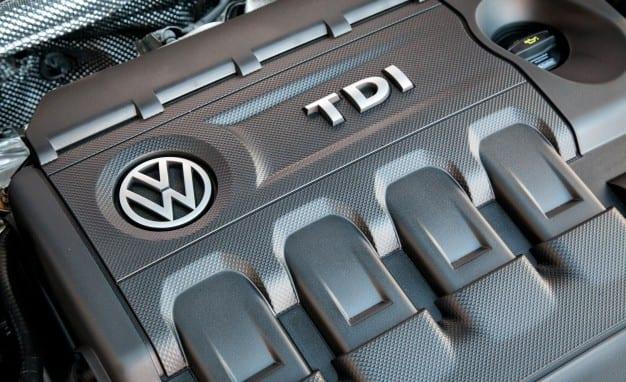 Volkswagen-TDI-clean-diesel-626x382