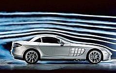 otomobillerde-aerodinamigin-onemi