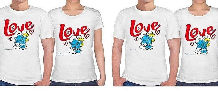 sevgili-tişört
