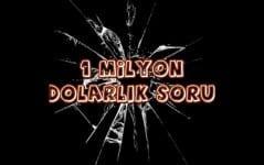 1-milyon-dolarlik-soru