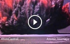 nukleer-kanal