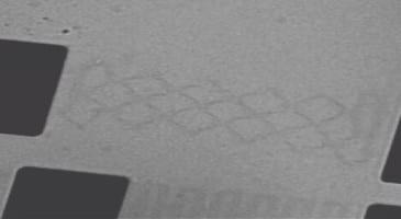 Grafen bazlı bimorf