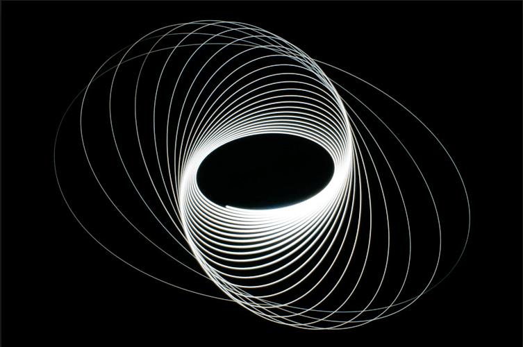 Polimerlerin yapısı